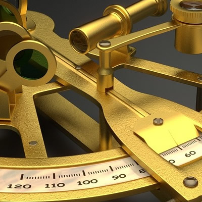 trade mark, trademark, trade marks, trade marks, patents, brand